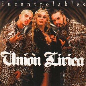 Unión Lírica 歌手頭像