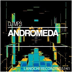 DJ MP3