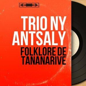 Trio Ny Antsaly 歌手頭像