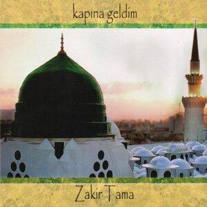 Zakir Tama 歌手頭像