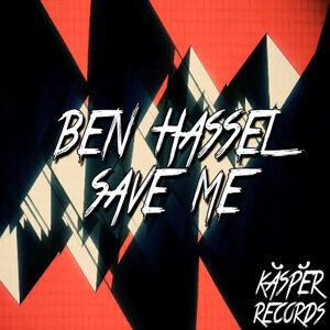 Ben Hassel 歌手頭像