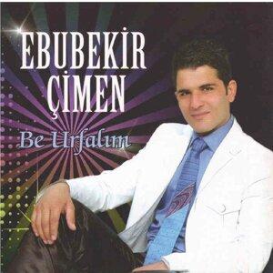 Ebubekir Çimen 歌手頭像