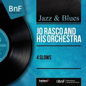 Jo Rasco and His Orchestra 歌手頭像