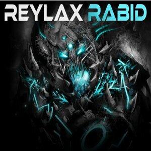 Reylax 歌手頭像