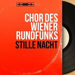 Chor des Wiener Rundfunks 歌手頭像