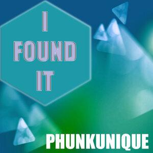 PhunkUnique