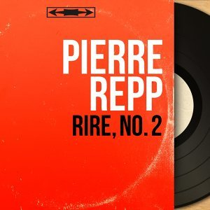 Pierre Repp
