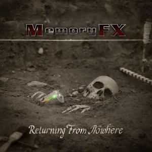 MemoryFX