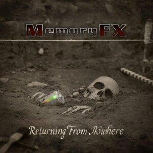 MemoryFX 歌手頭像