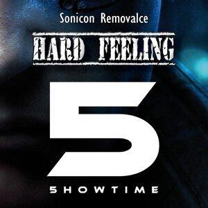 Sonicon Removalce 歌手頭像