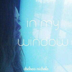 Chelsea Nichole 歌手頭像