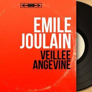 Émile Joulain アーティスト写真