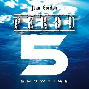 Jean Gordon 歌手頭像