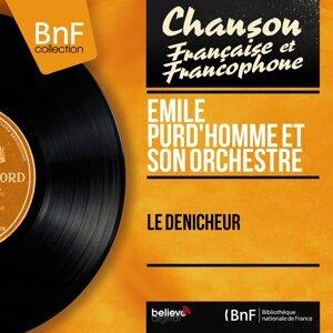 Émile Purd'homme et son orchestre 歌手頭像