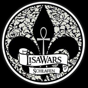 LisaWars 歌手頭像