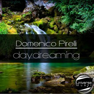 Domenico Pirelli 歌手頭像