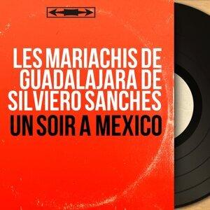 Les Mariachis de Guadalajara de Silviero Sanches 歌手頭像