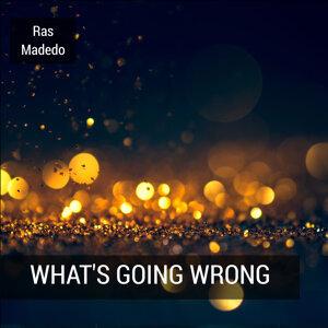Ras Madedo 歌手頭像