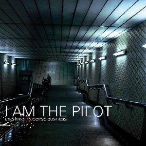 I Am The Pilot