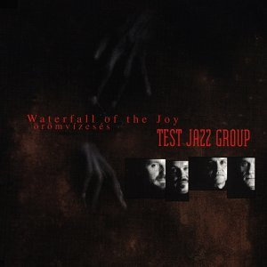 Test Jazz Group 歌手頭像