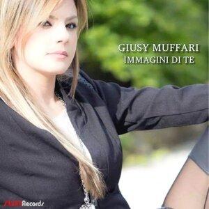 Giusy Muffari 歌手頭像