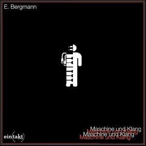 E. Begmann 歌手頭像