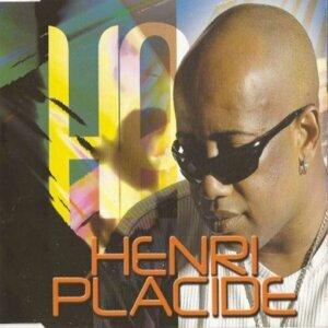 Henri Placide 歌手頭像
