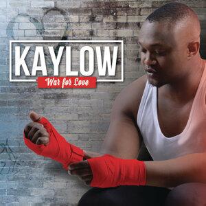 Kaylow