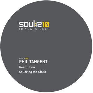Phil Tangent