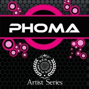 Phoma