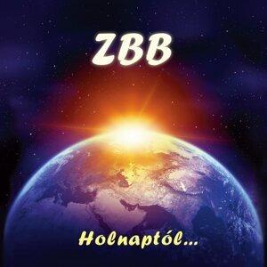 ZBB 歌手頭像