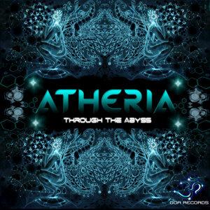 Atheria
