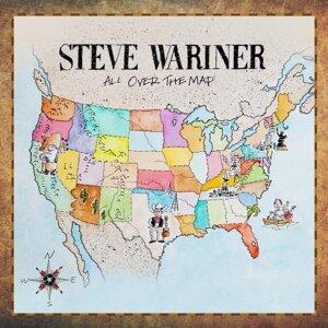 Steve Wariner 歌手頭像