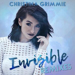 Christina Grimmie 歌手頭像