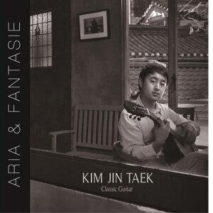Jin taek Kim 歌手頭像