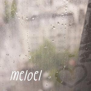 meloel 歌手頭像