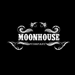 Moon House アーティスト写真