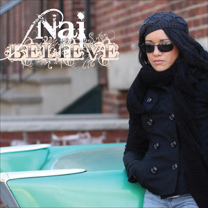 Nai (나이) 歌手頭像
