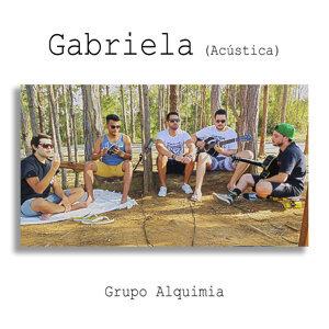Grupo Alquimia 歌手頭像