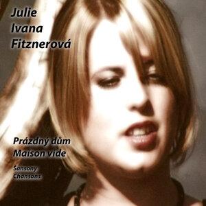 Julie Ivana Fitznerová 歌手頭像
