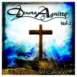 Dinora Aguirre 歌手頭像