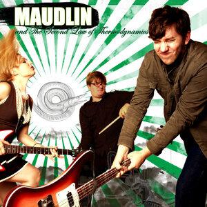 Maudlin 歌手頭像