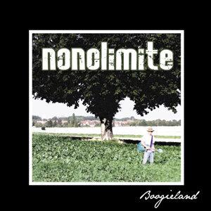 Nonolimite 歌手頭像