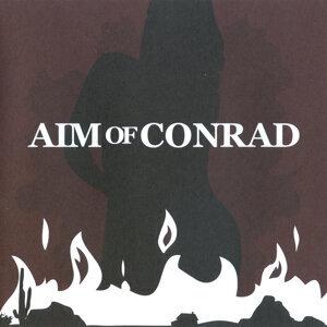 Aim Of Conrad 歌手頭像