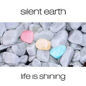 Silent Earth 歌手頭像