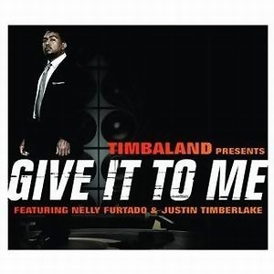 Timbaland, Justin Timberlake, Nelly Furtado