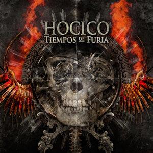 Hocico