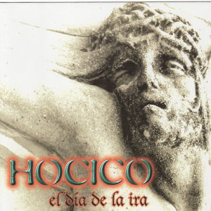Hocico 歌手頭像
