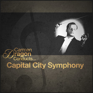 Capital City Symphony 歌手頭像