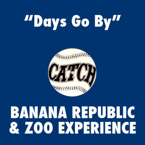 Banana Republic & Zoo Experience 歌手頭像